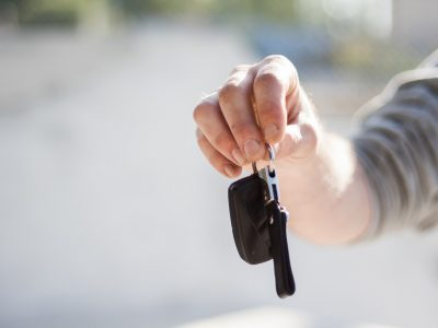 Do you really need to purchase rental car insurance?