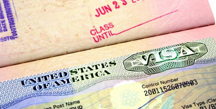 News About the June Visa Bulletin Nguyen & Chen